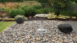 Muirfield Gardens Strata